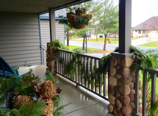 blustery-porch-2
